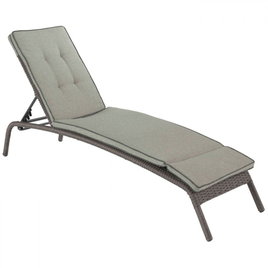 Pool Lounger | Boppy Lounger | Orbital Lounger