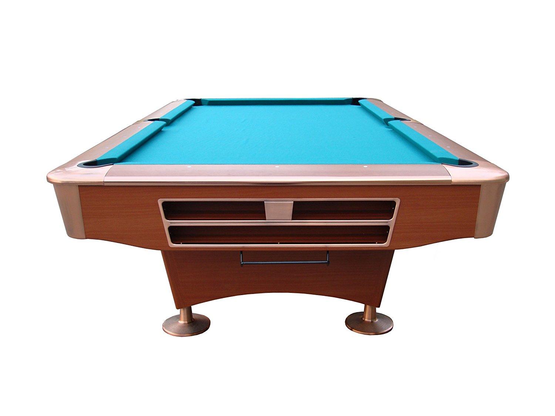 Pool Tables for Sale Walmart | 6 Foot Billiard Table | Mizerak Pool Table