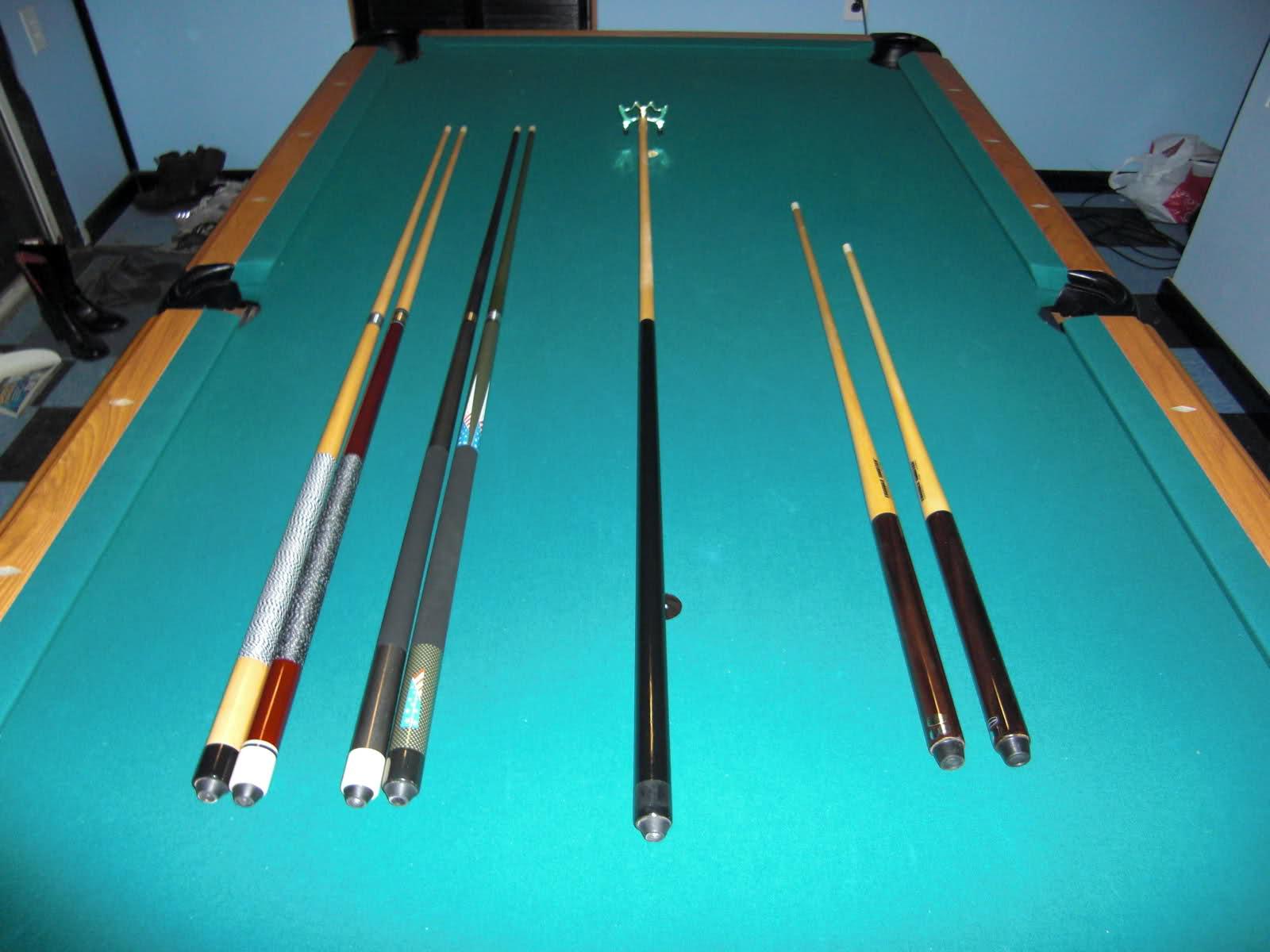 Pool Tables for Sale Walmart | Mizerak Pool Table | Mizerak Bumper Pool Table