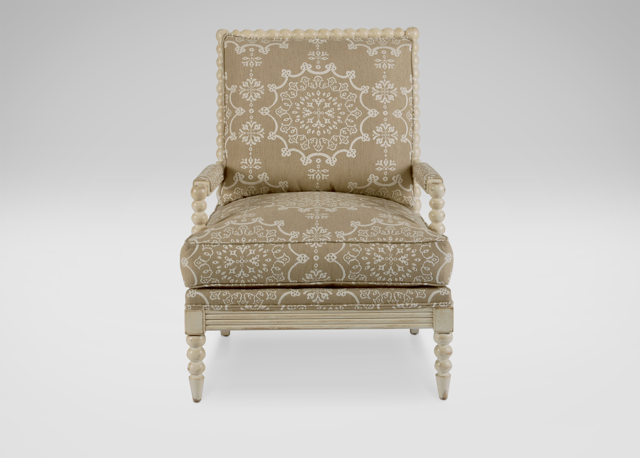 Pottery Barn Comfort Sofa | Pottery Barn Sofas | Ethan Allen Slipcovers