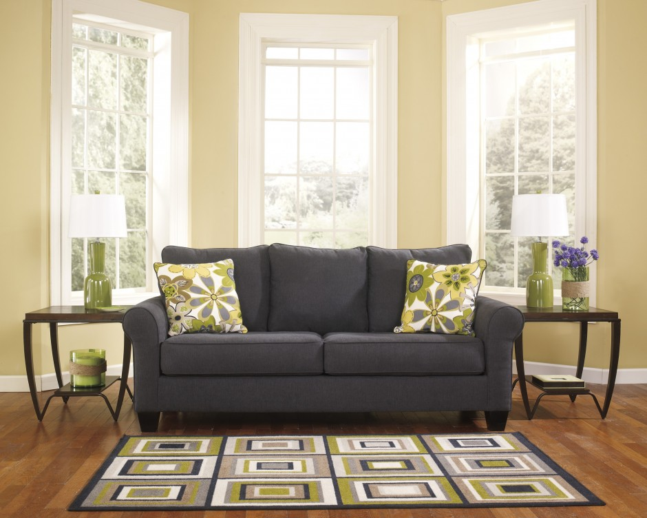 Pottery Barn Slipcovered Sofa | Slipcovers Ethan Allen | Ethan Allen Slipcovers