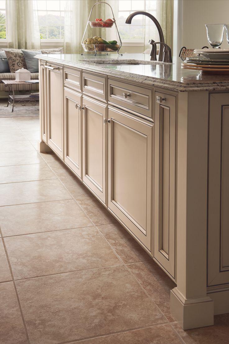 Premade Cabinets | Kraftmaid Outlet | Kraft Maid