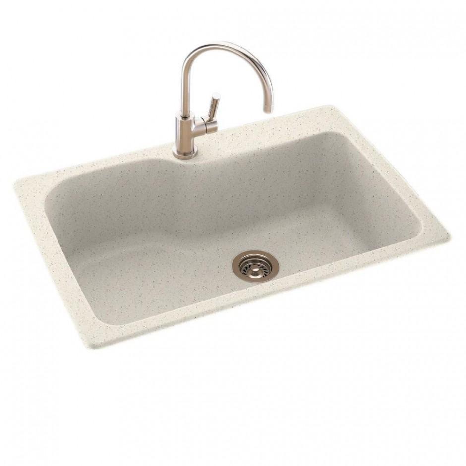Premade Showers | Swanstone | Swanstone Sink