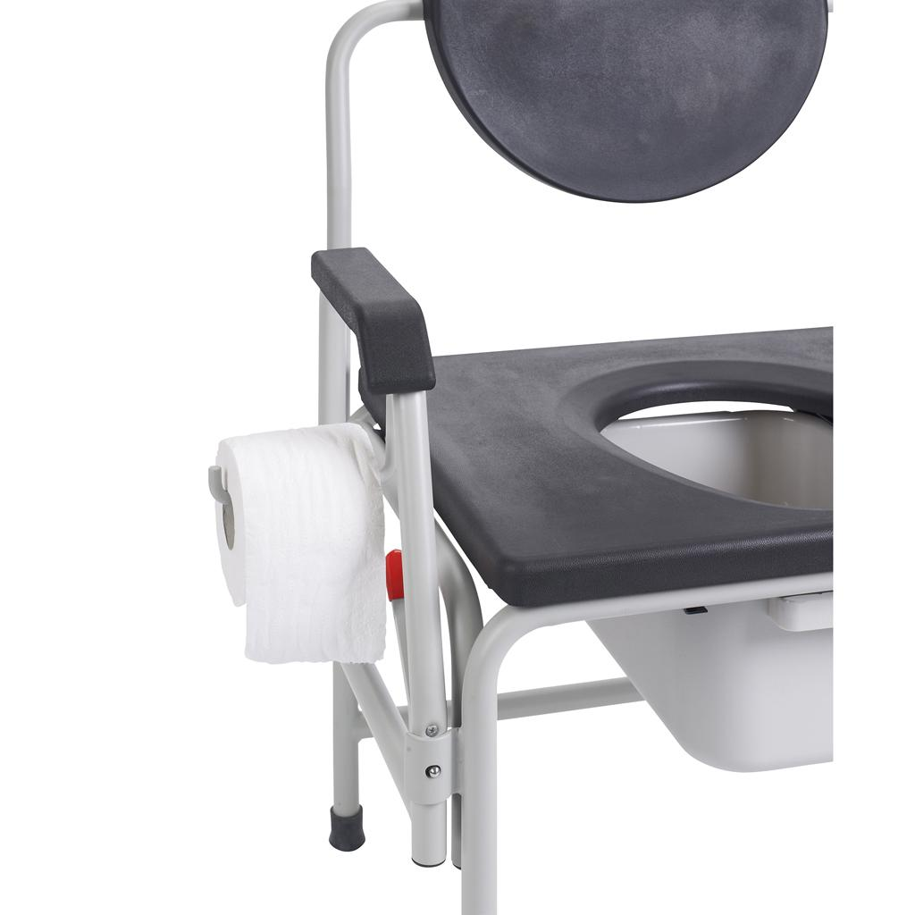 Pressure Assist Toilet | Home Depot Toilet Seat | Commodes At Lowes