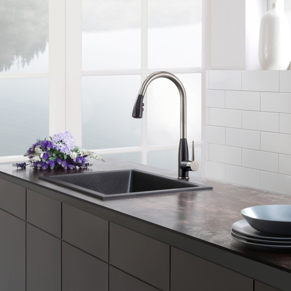 Price Pfister Kitchen Faucet Repair   Kitchen Faucets   Lowes Kitchen Sinks And Faucets