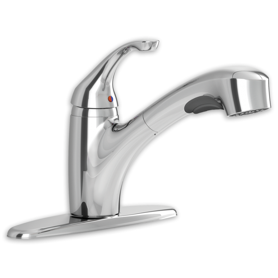 Price Pfister Kitchen Faucets | Kitchen Faucets | Faucets Lowes