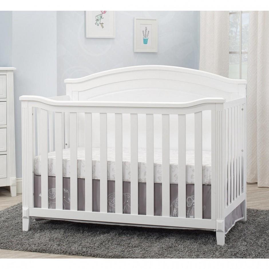 Princeton Tuscany Crib Instructions | Sorelle Vicki Crib | Princeton Crib Changer Espresso