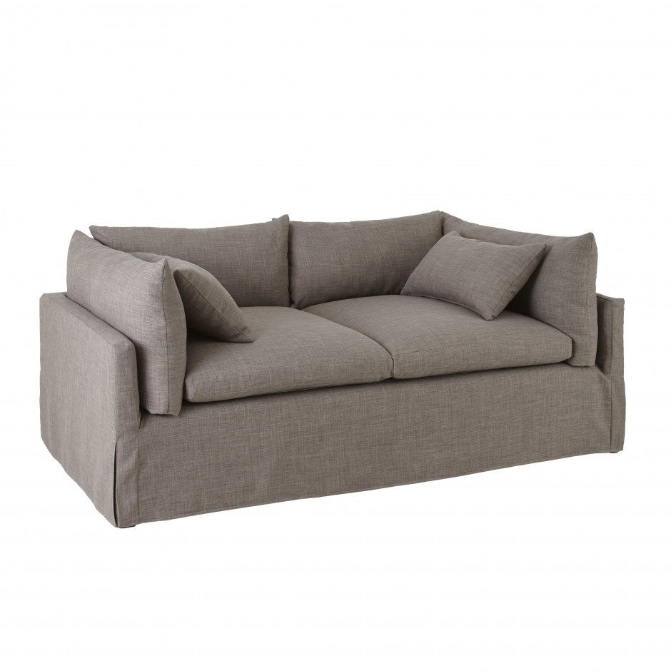 Pull Out Loveseat Sleeper | Sleeper Sofa Ikea | Loveseat Sleeper