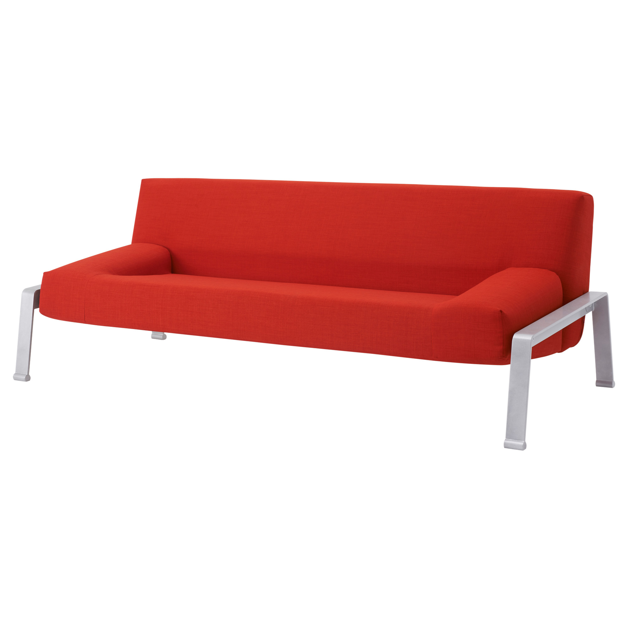 Pull Out Sofa Bed | Moheda Sofa Bed | Fold Out Bed Chair