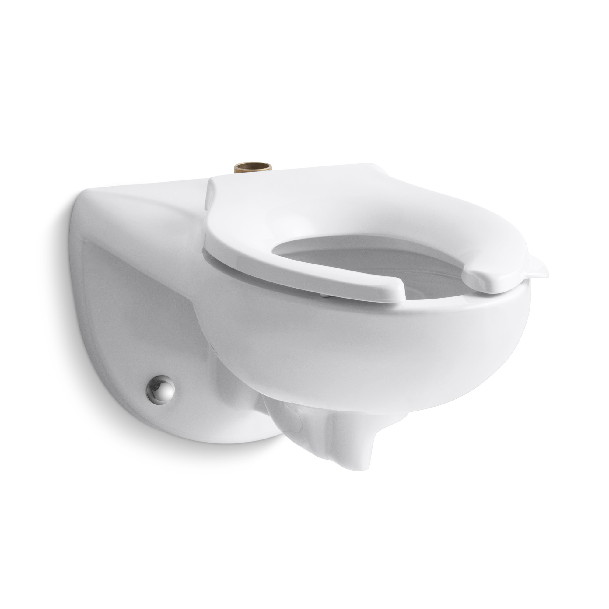 Put A Toilet Anywhere in Your House | Saniflo | Saniflo Technical Support