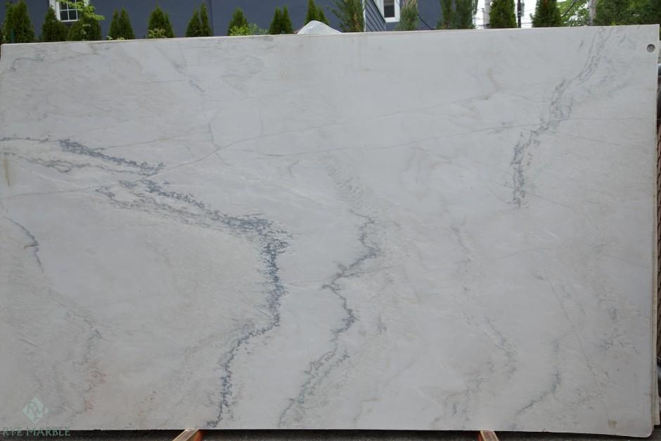 Quartzite Counter | Macaubas Quartzite | Quartzite Counters