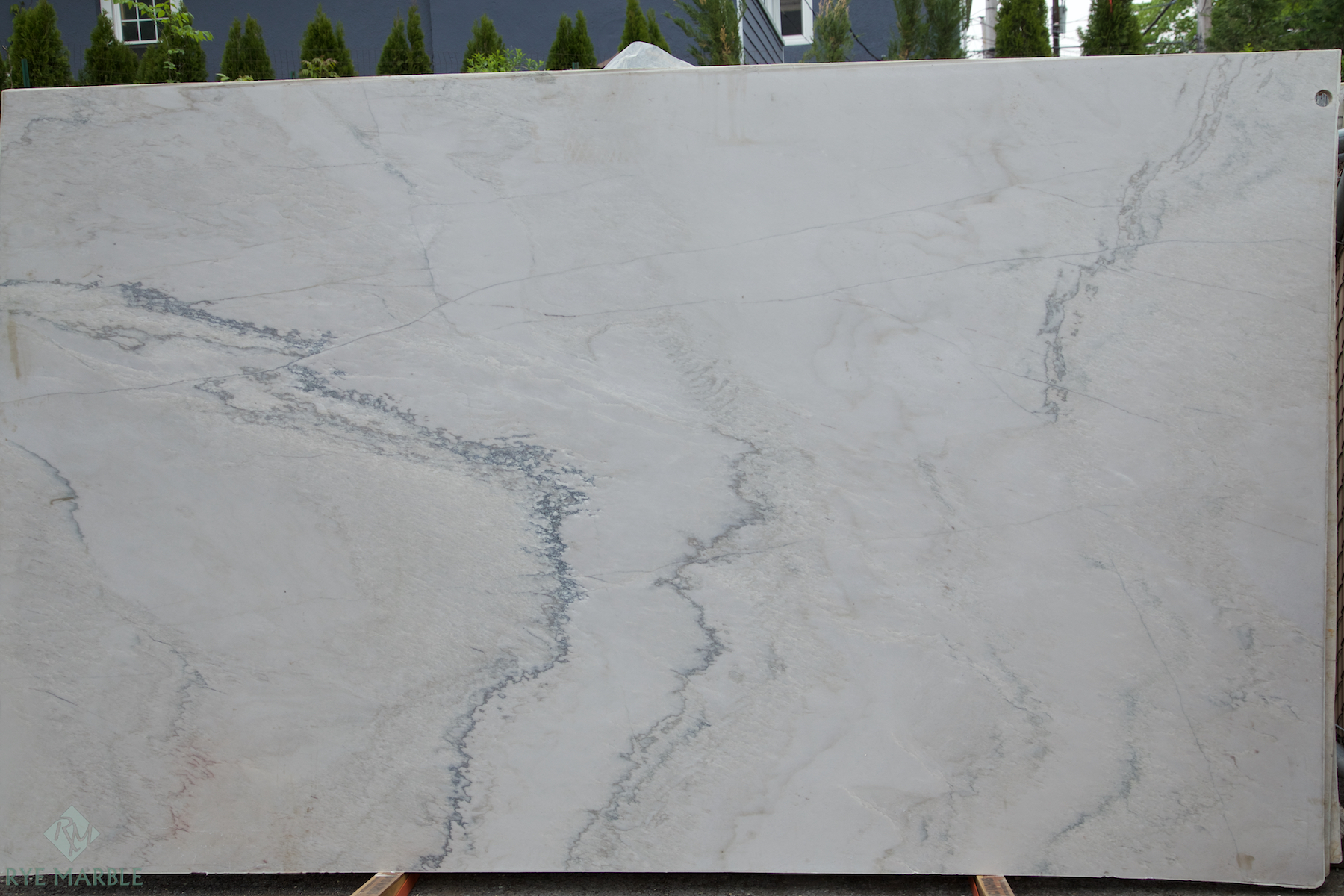 Quartzite Counter | Macaubas Quartzite | Quartzite Counters