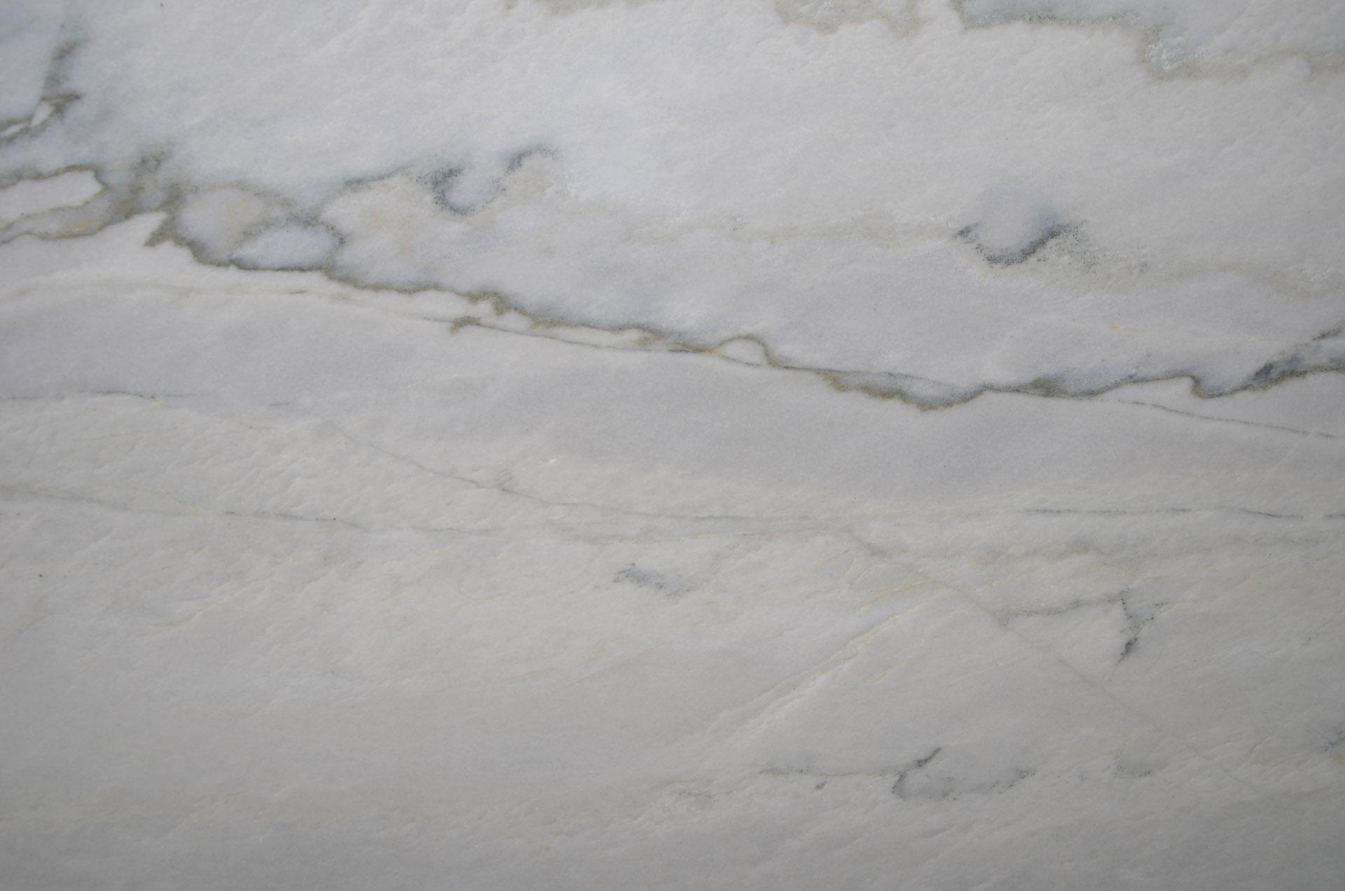 Quartzite Countertops Cost   Brown Fantasy Quartzite   Macaubas Quartzite