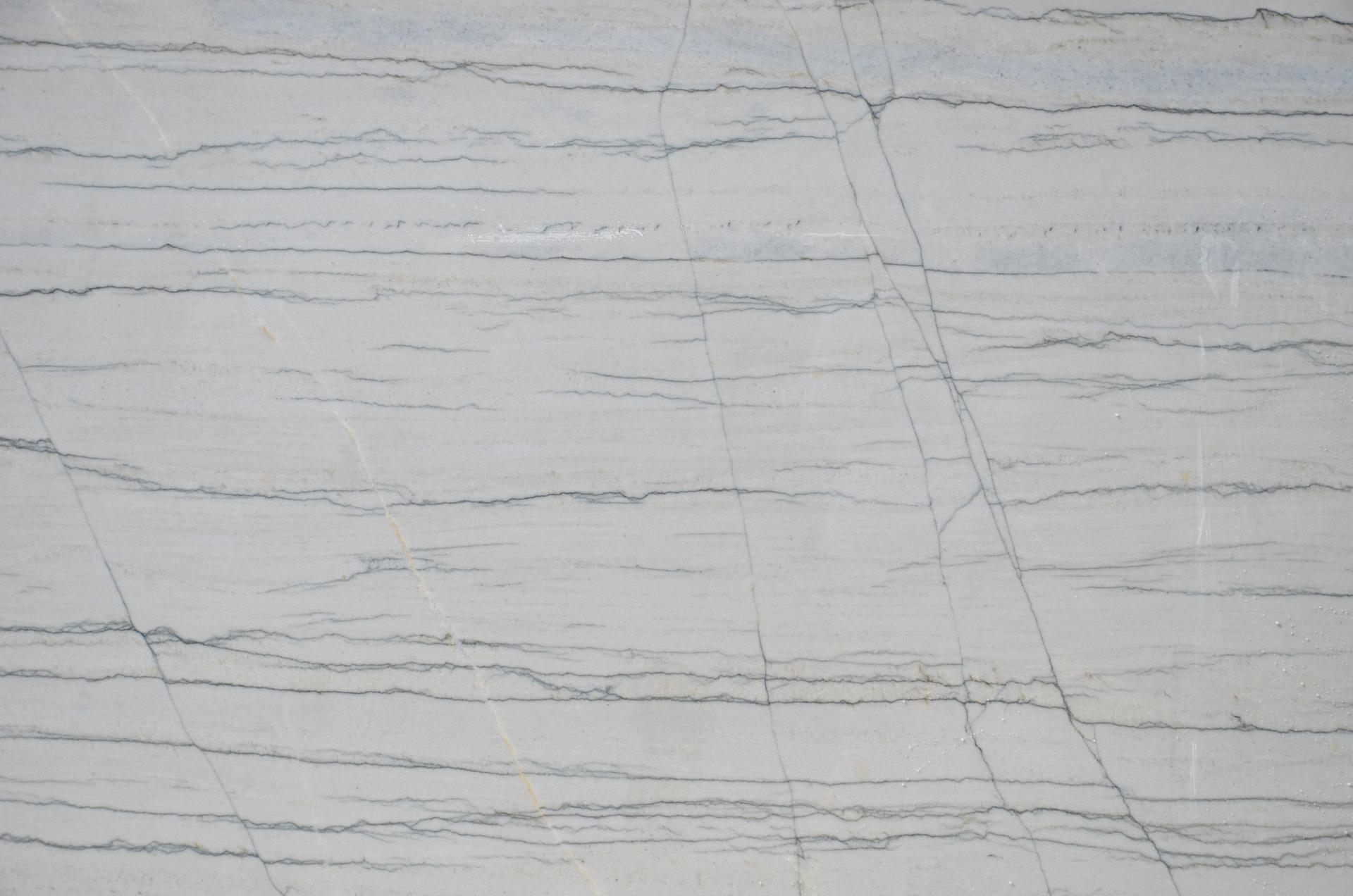 Quartzite Super White Cost | Taj Mahal Granite | Macaubas Quartzite