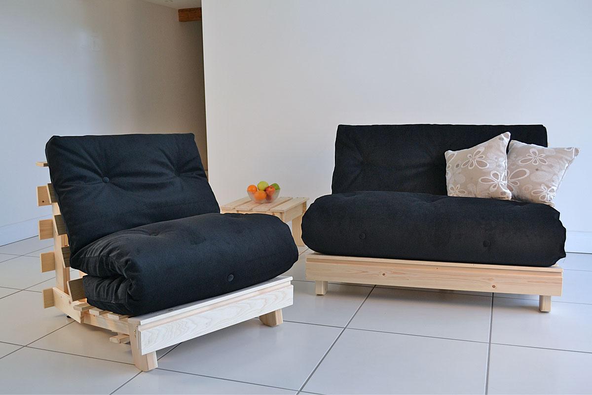 wonderful decor new assembly instructions metal tulsa of collection ideas futon futons