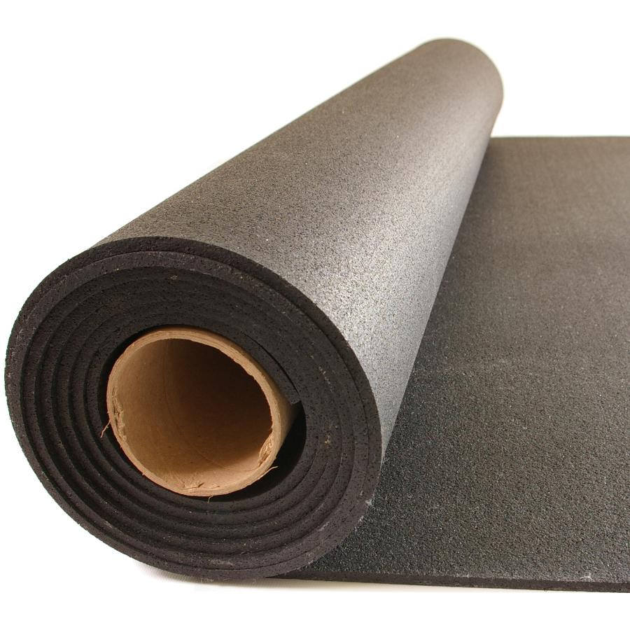 Raised Basement Subfloor | Thermaldry Flooring | Thermaldry Flooring