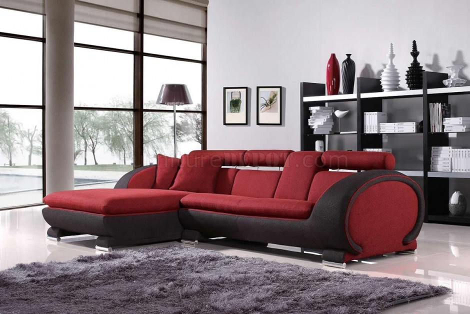 Raymour And Flanigan Clearance | Sofas And Sectionals | Cheap Sectional Couches