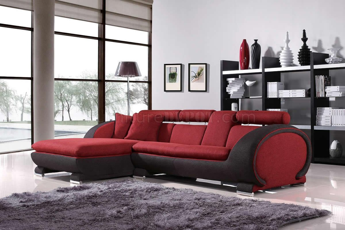 Furniture & Rug: Cheap Sectional Couches For Home Furniture Idea ...