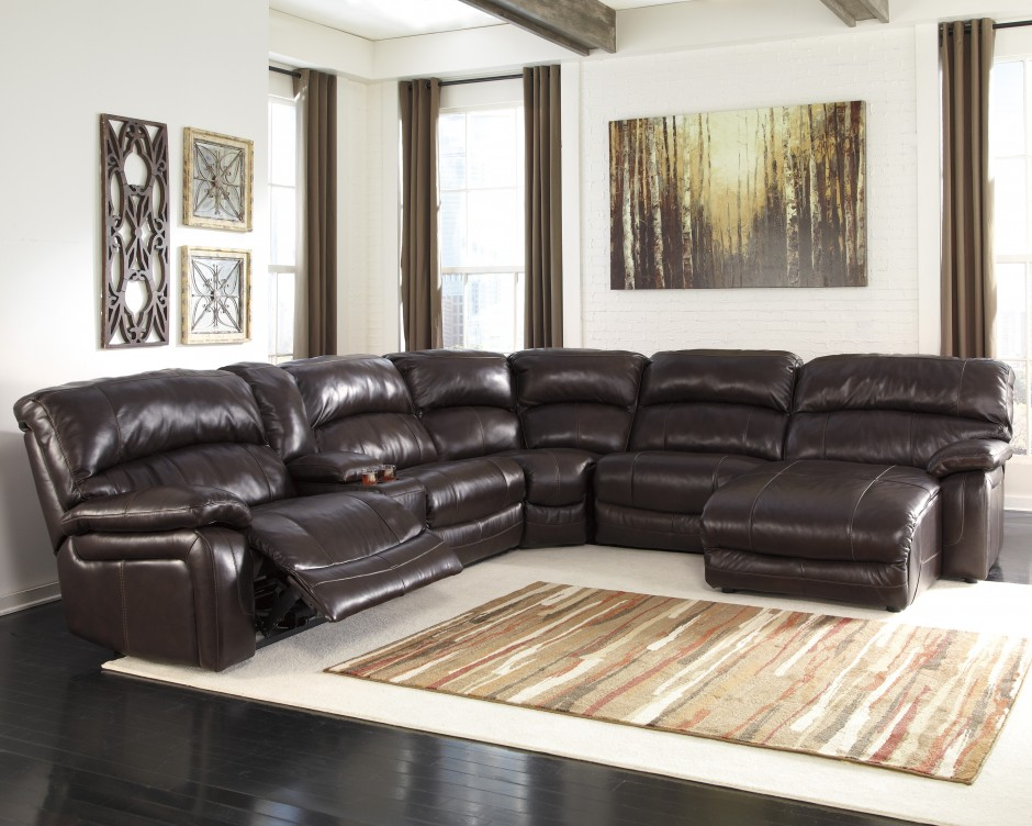 Raymour And Flanigan Sofas | Cheap Sectional Couches | Sectional Sleeper