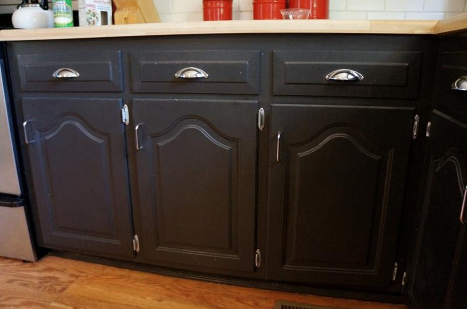 Ready Made Cabinets | Bargain Outlet Warren Ohio | Kraftmaid Outlet