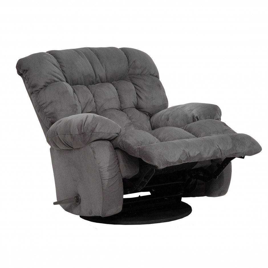 Recliner Chair Cover Walmart | Loveseat Recliner Covers | Recliner Covers