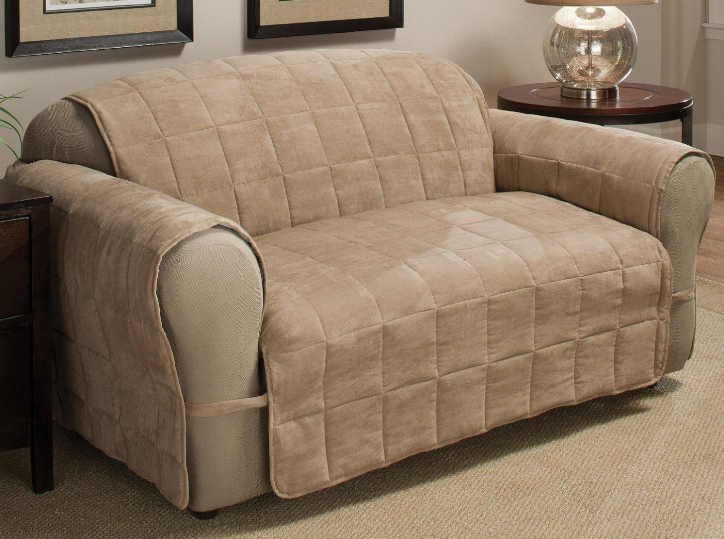 Recliner Covers | Dining Chair Covers | Couch Covers