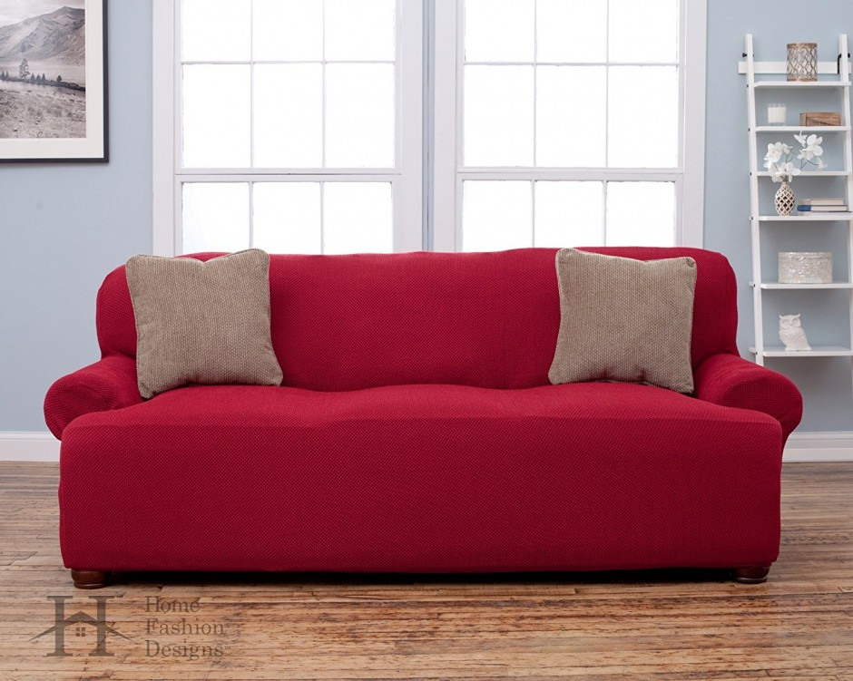 Recliner Covers | Lazy Boy Recliner Cover | Slip Covers For Sofas