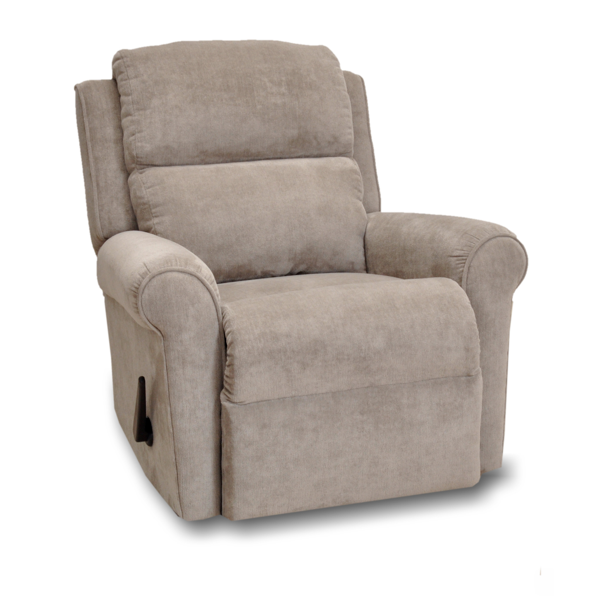 Recliner Covers | Parsons Chair Slipcovers | Recliner Slip Cover