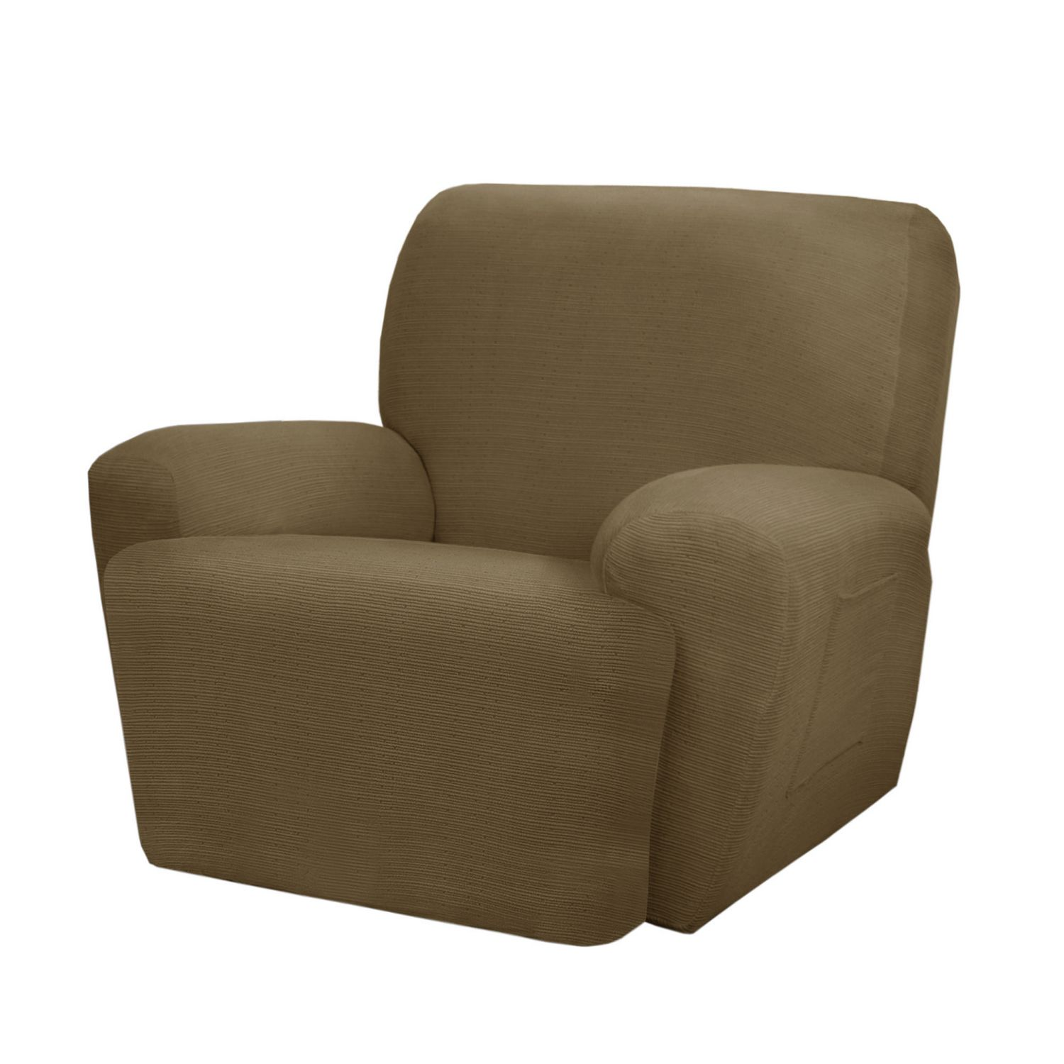 Recliner Covers | Recliner Chair Covers Walmart | Recliner Pet Covers