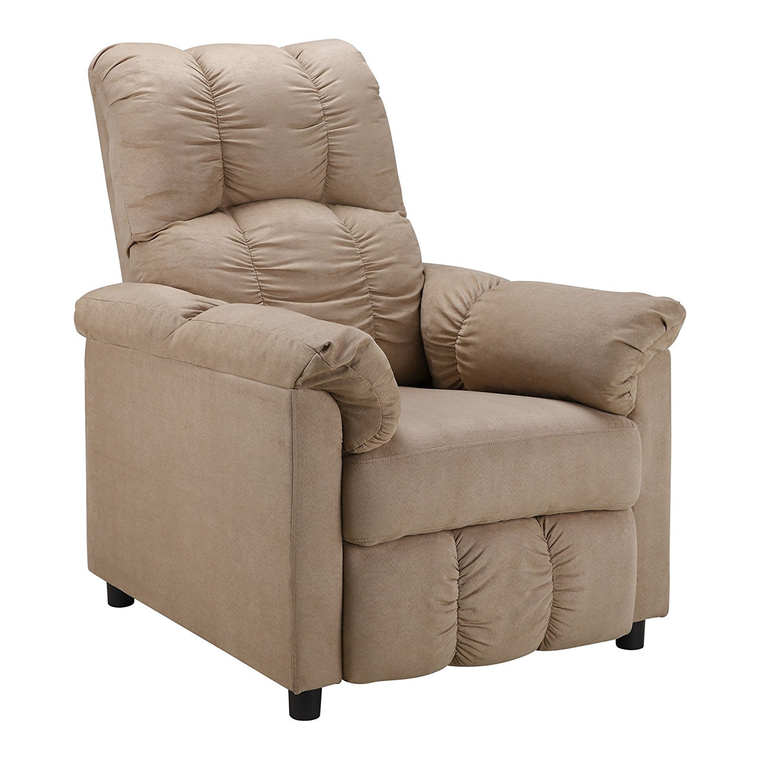 Recliner Covers | Recliner Slipcovers | Fleece Recliner Chair Covers