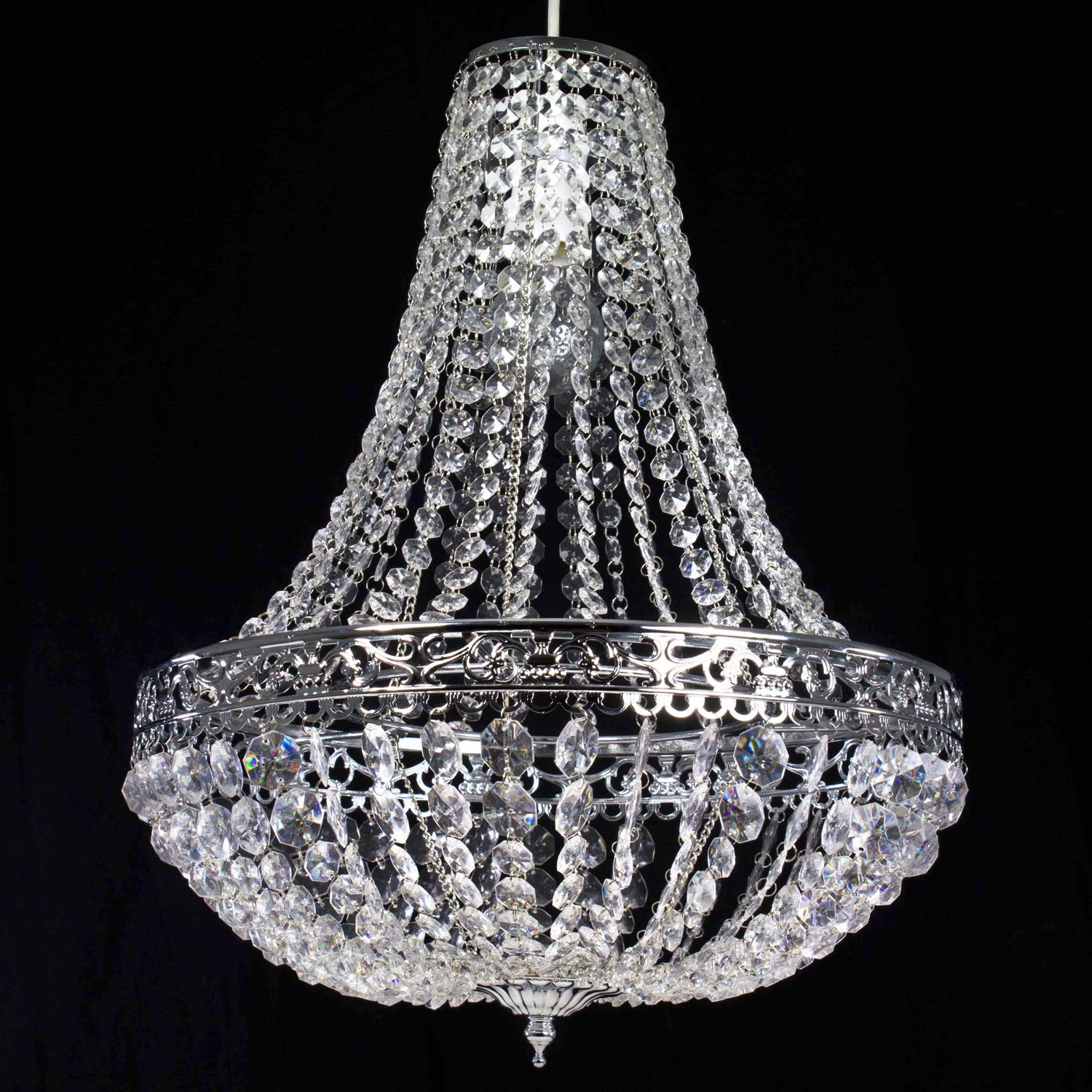 Lamp chandelier best lightstyle of orlando for home lighting redoubtable lightstyle of orlando magnificent lamps orlando design aloadofball Choice Image