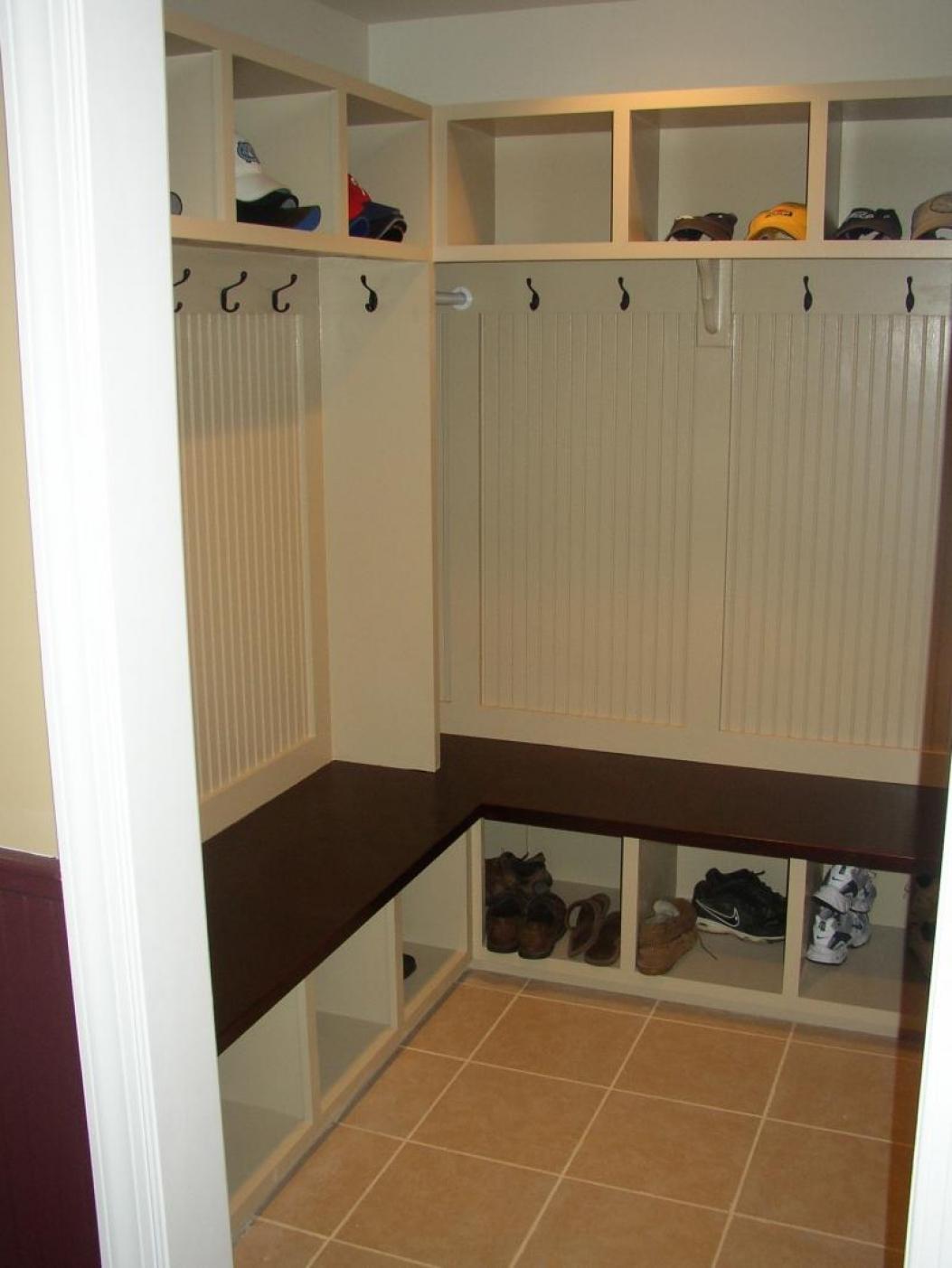 Redoubtable Prefab Home Builders Pa | Fresh Pennwest Homes