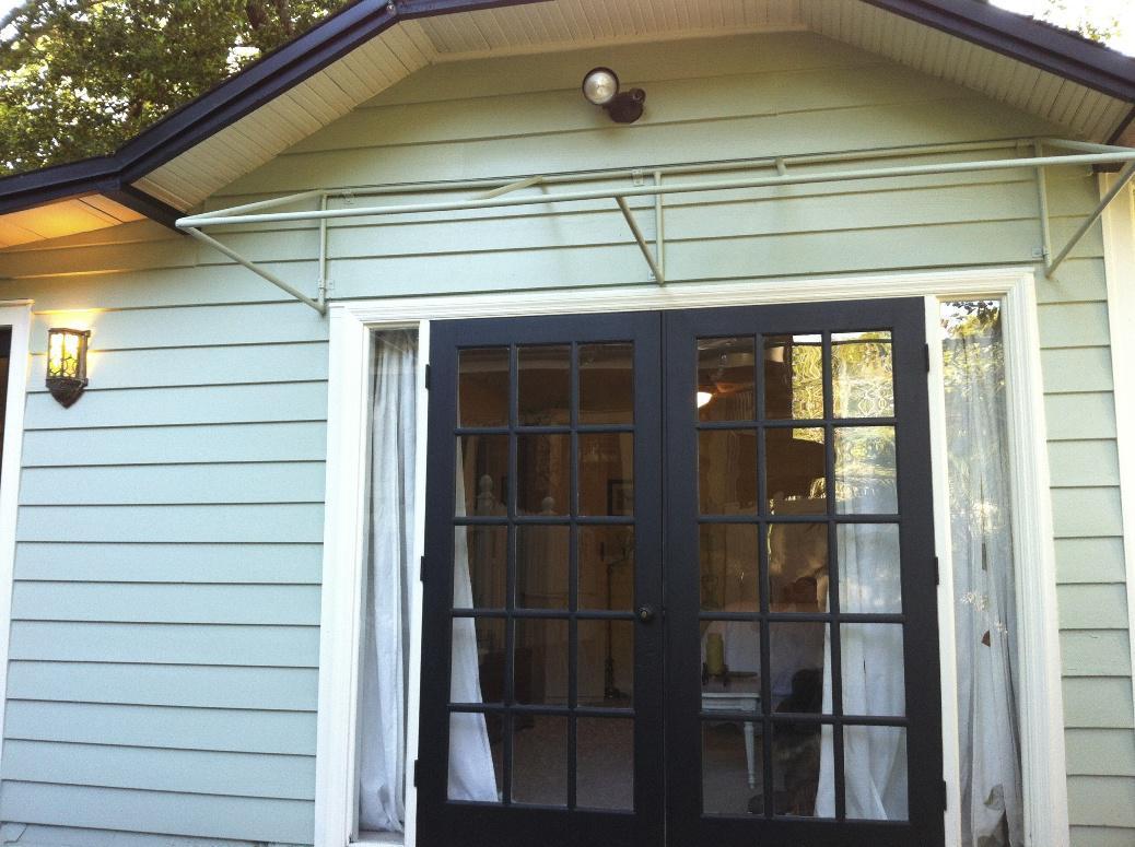 Reliabilt Door | Reliabilt Doors Review | Masonite Fiberglass Doors
