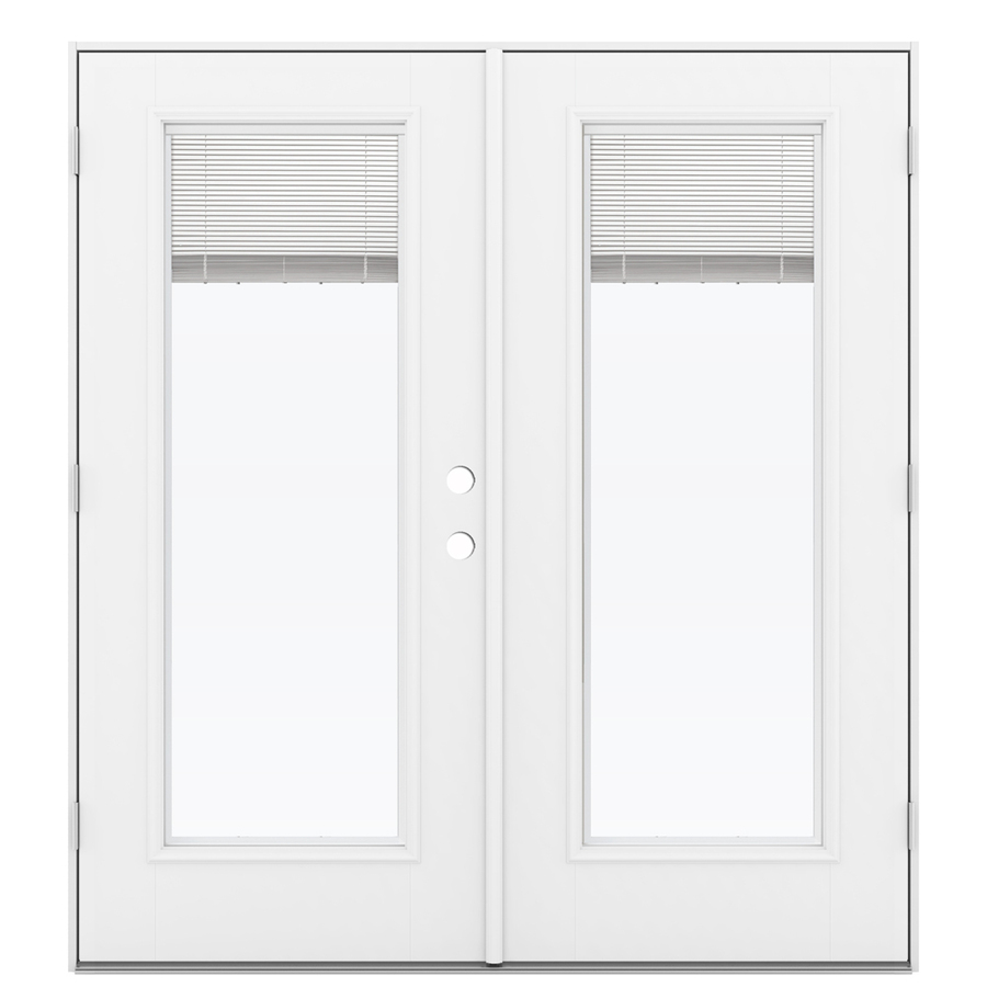 Reliabilt Doors Review | Fiberglass Front Entry Doors with Sidelights | Reliabilt Patio Doors