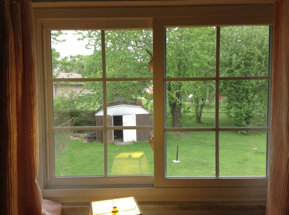 Reliabilt Doors Review | French Doors At Lowes | Back Doors At Lowes