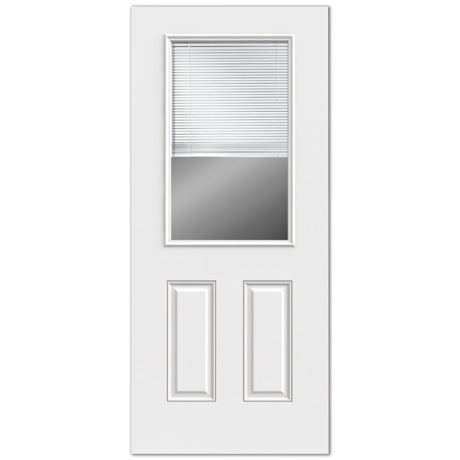 Reliabilt Doors Review | Home Depot Fiberglass Doors | Entry Door With Sidelights Lowes