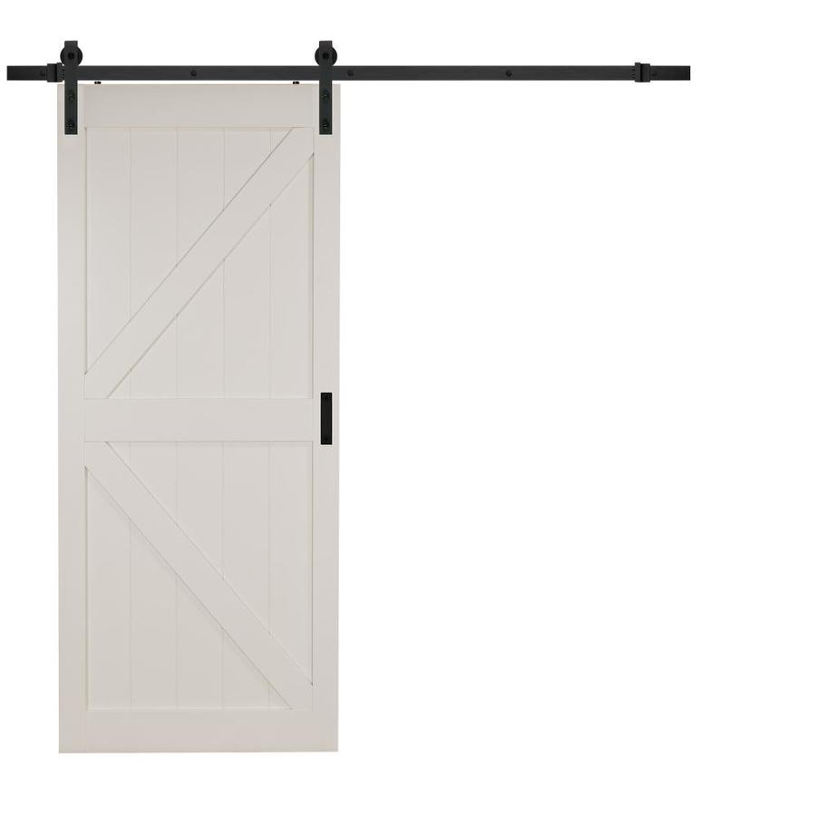 Reliabilt Doors Review | Lowes Exterior French Doors | Garage Door Hinges Lowes