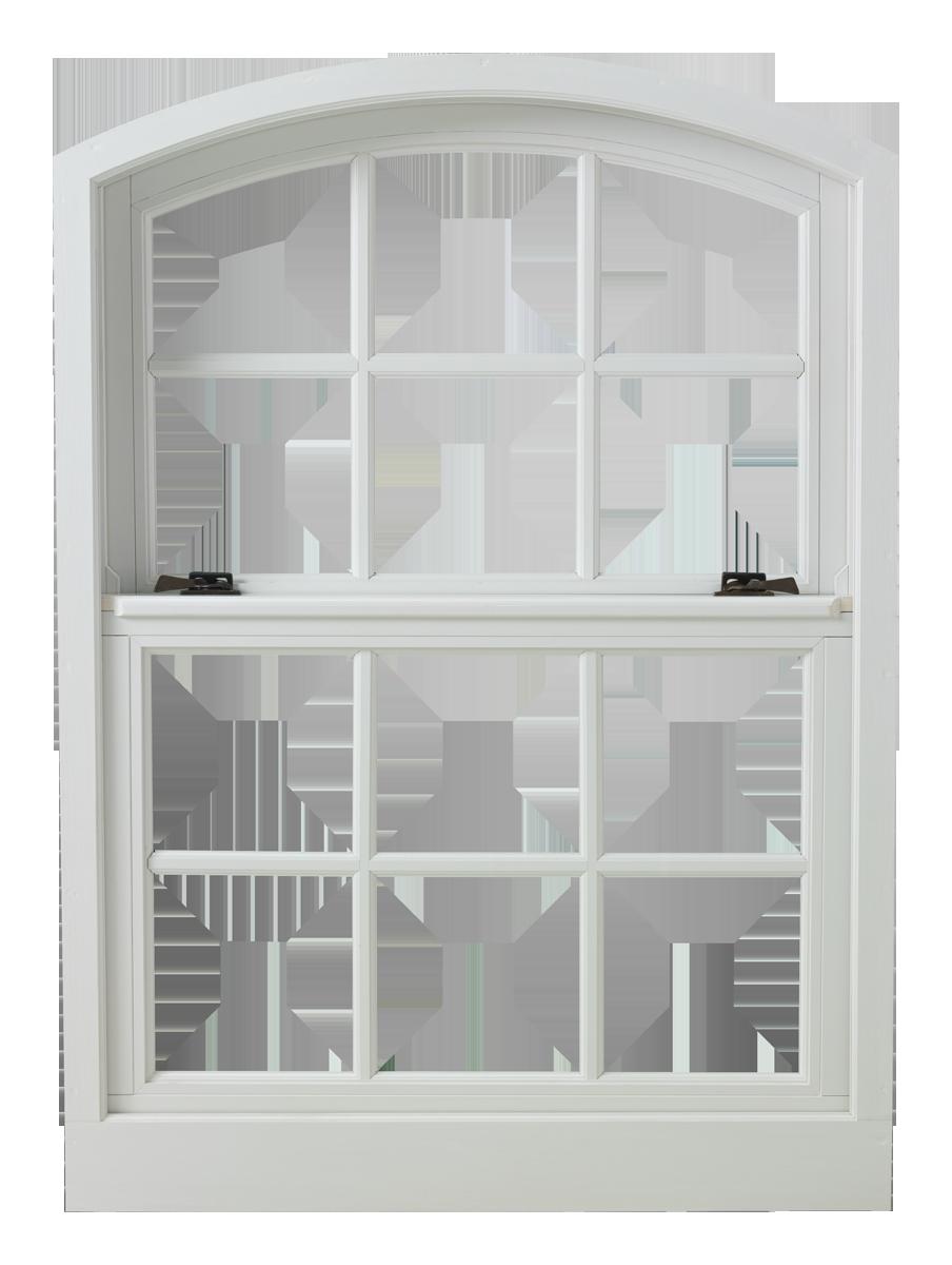 Reliabilt Doors Review | Lowes Exterior French Doors | Masonite Entry Doors