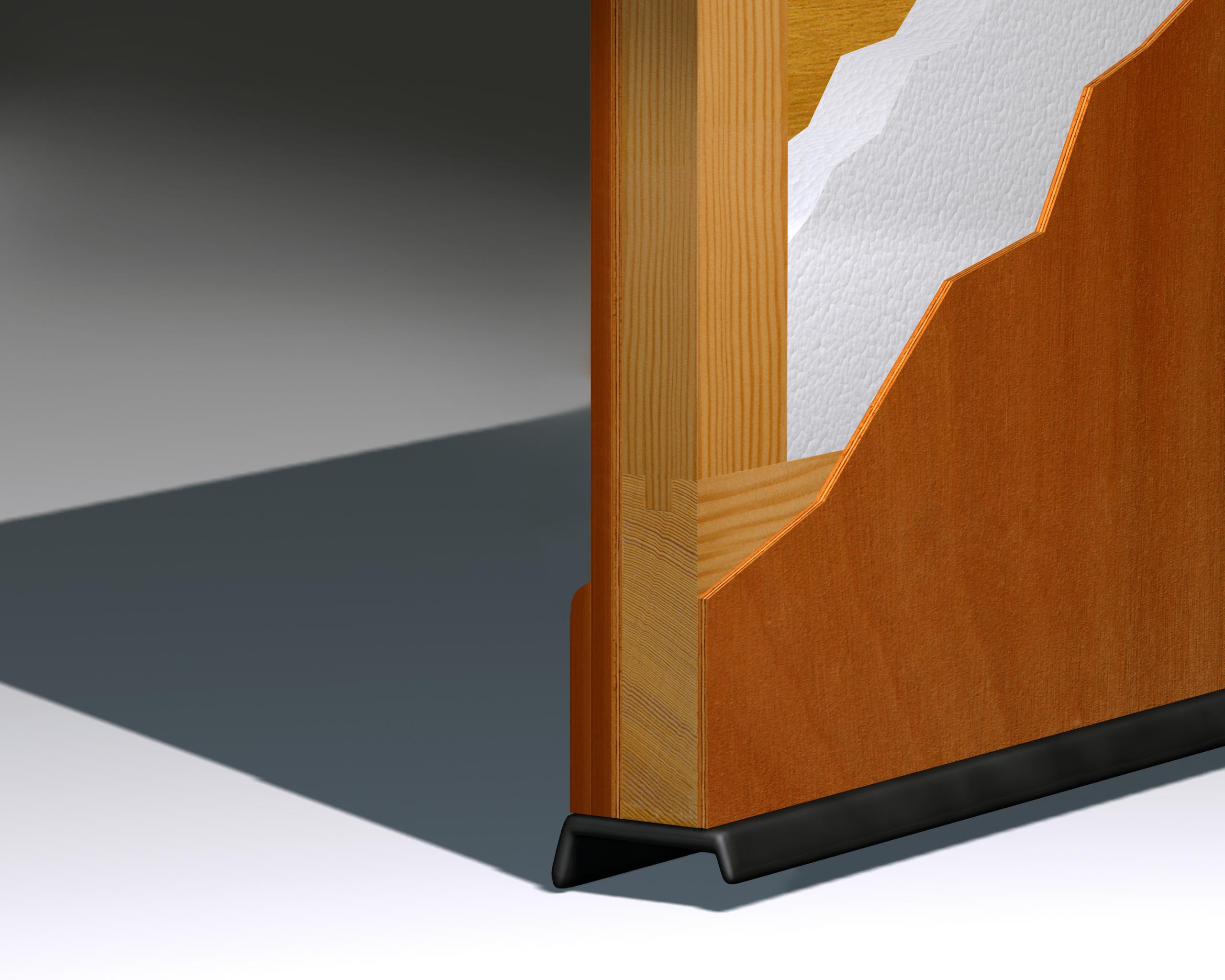 Reliabilt Doors Review | Masonite Exterior Door | Lowes Back Doors