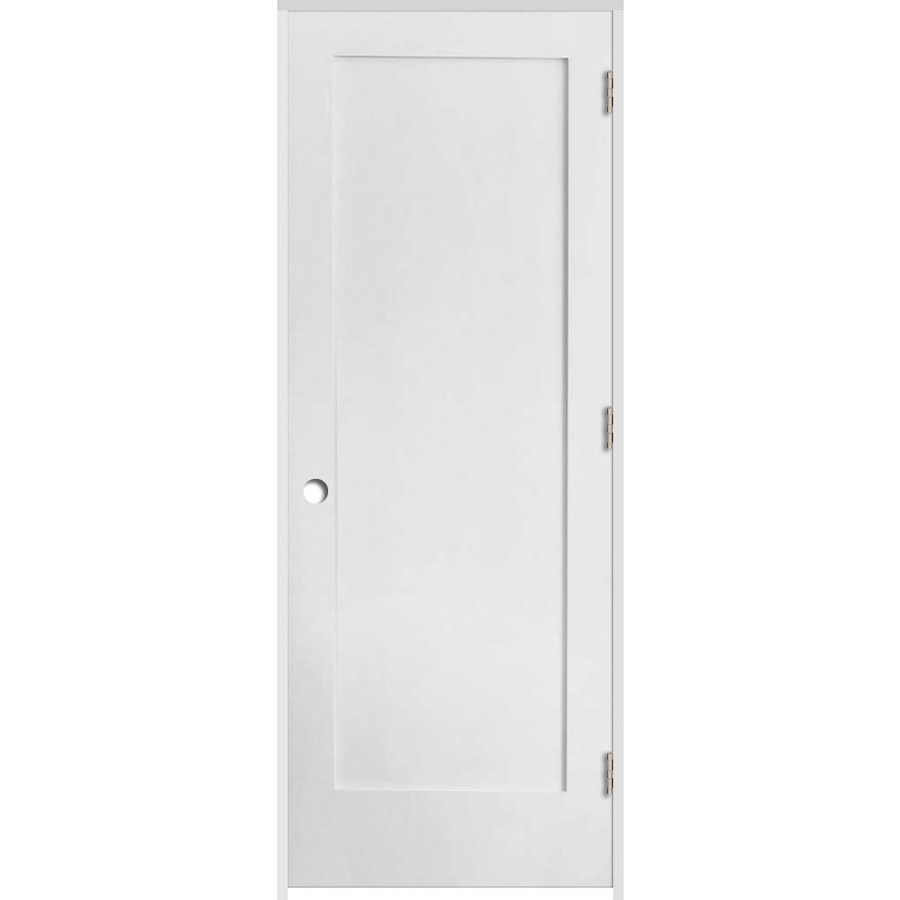 Reliabilt Doors Review | Masonite Exterior Doors | Masonite Entry Doors