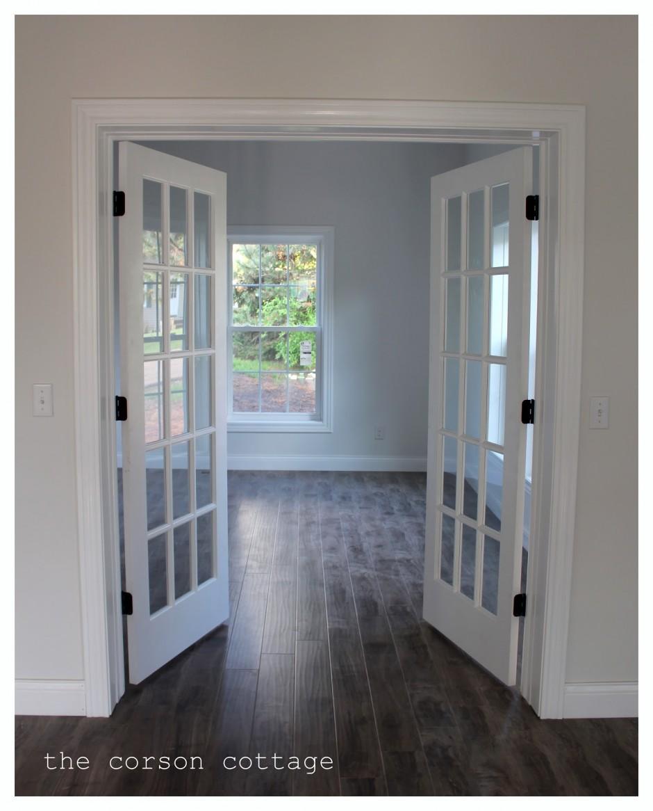 Reliabilt Doors Review | Masterpiece Sliding Door | Interior French Doors Lowes