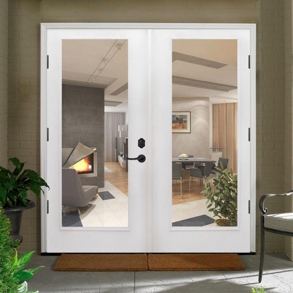 Reliabilt Doors Review | Patio Doors Home Depot | Lowes Back Doors