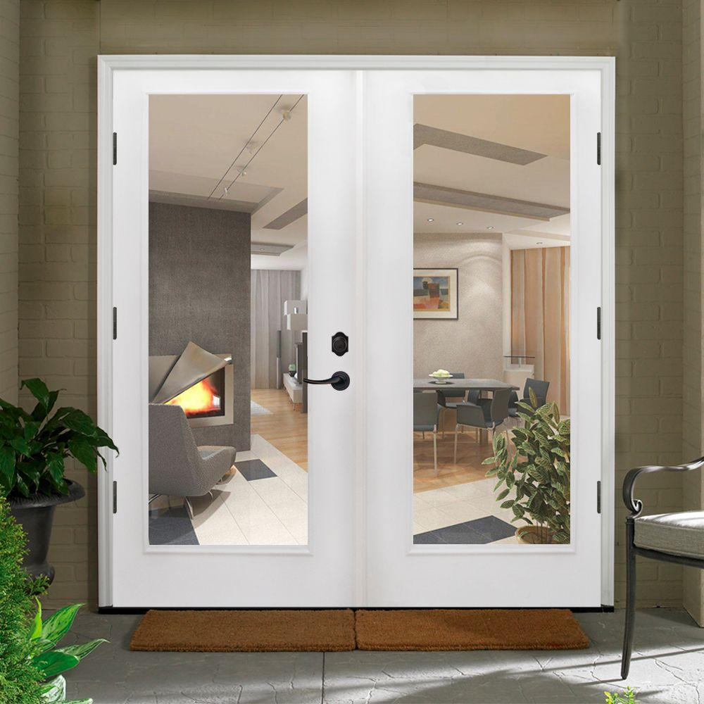 Interior & Decor: Reliabilt Doors Review For Your Home Door ...