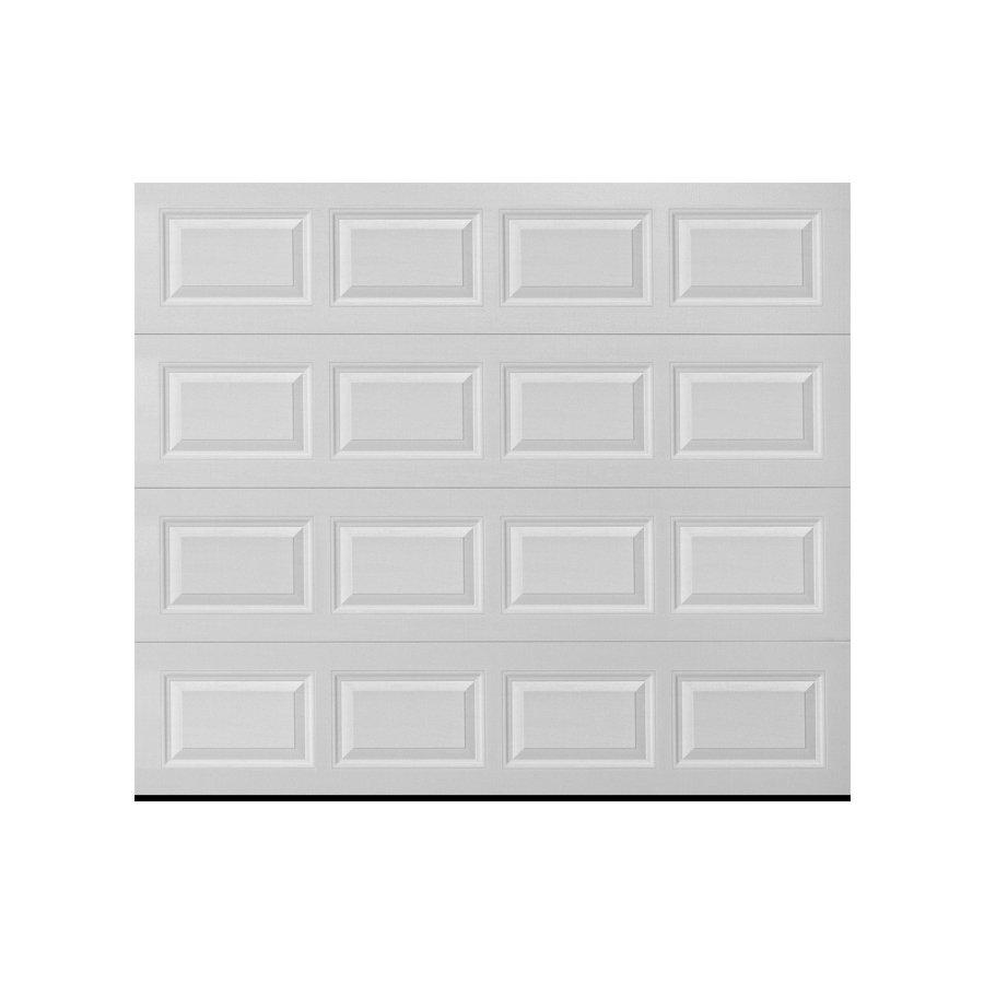 Reliabilt Doors Review | Reliabilt Doors Review | Steel Doors