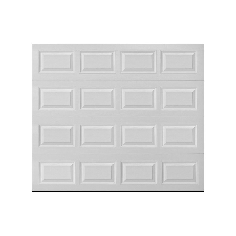 Reliabilt Doors Review | Reliabilt Doors Review | Steel Doors  sc 1 st  Marc Charles Steakhouse & Interior \u0026 Decor: Reliabilt Doors Review For Your Home Door ...