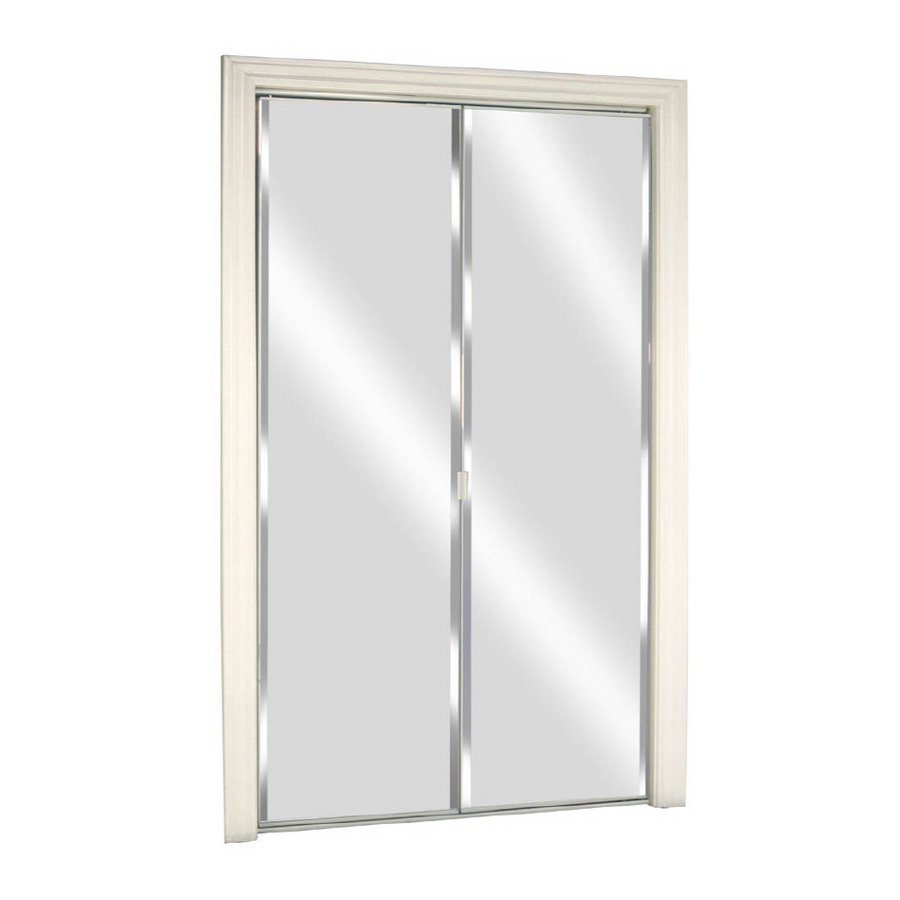Reliabilt Doors Review | Reliabuilt Doors | Exterior Doors at Lowes