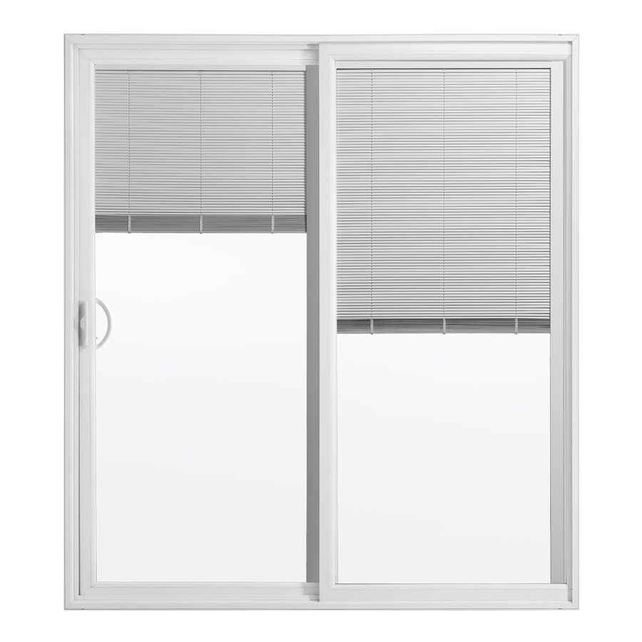 Reliabilt Doors Review | Reliabuilt | French Doors at Lowes