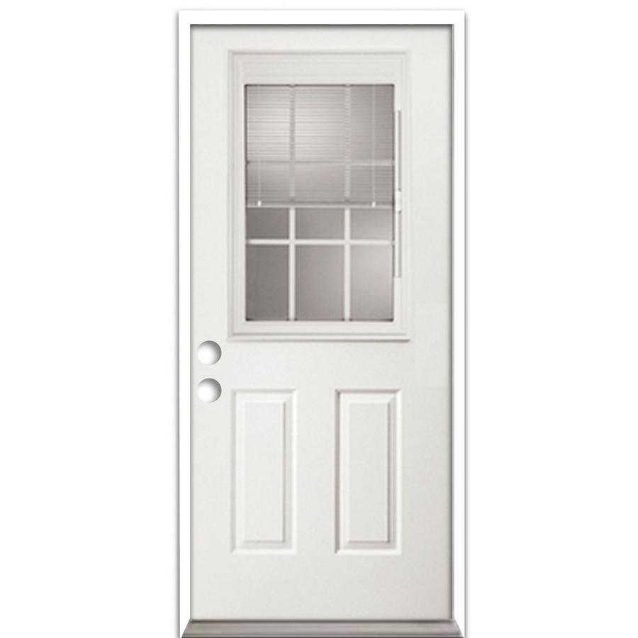 Reliabilt Doors Review   Steel Vs Fiberglass Door   Lowes Doors on SaleInterior   Decor  Reliabilt Doors Review For Your Home Door  . Lowes Exterior Doors Sale. Home Design Ideas