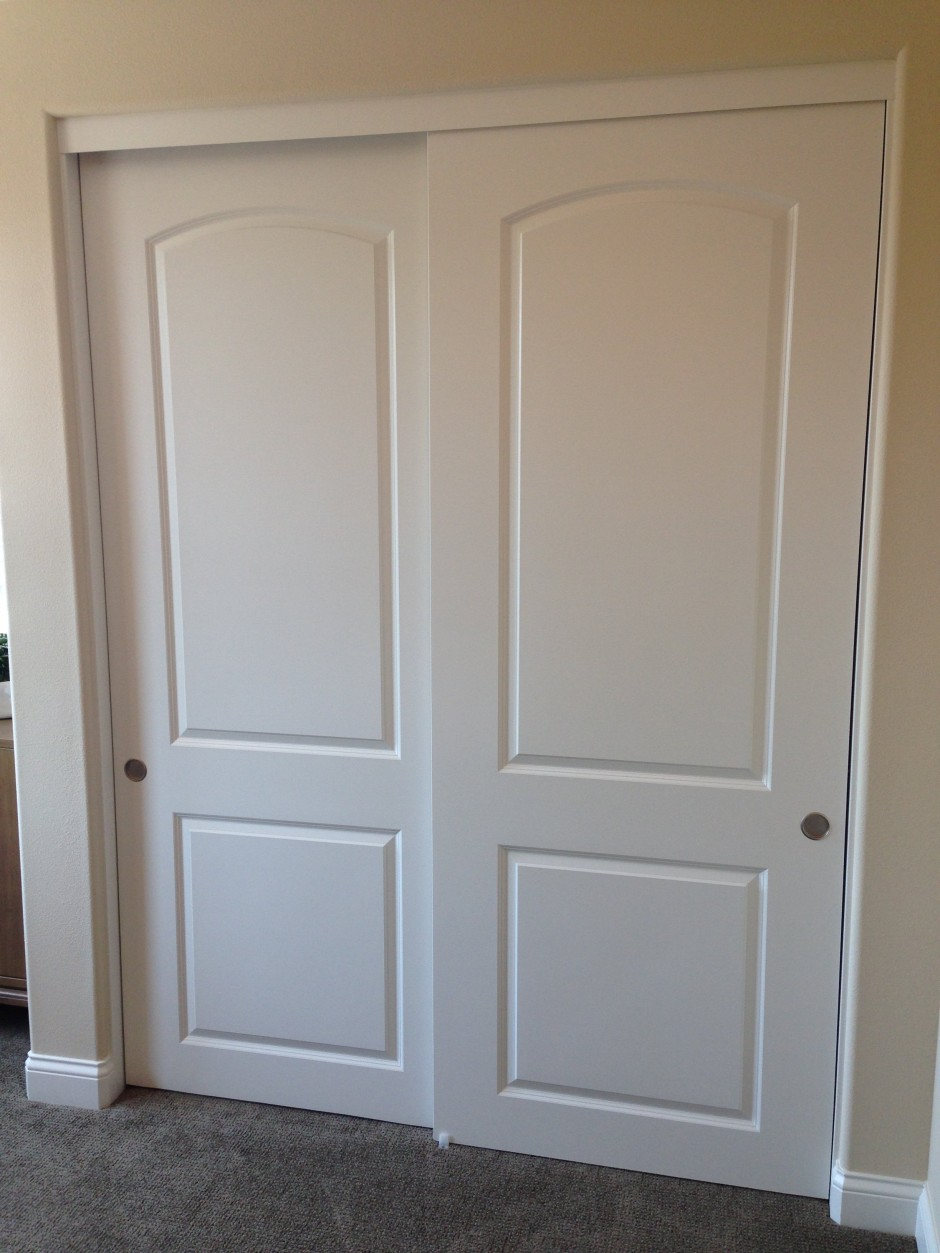 Reliabilt | Reliabilt Doors Review | Reliabilt Doors Review