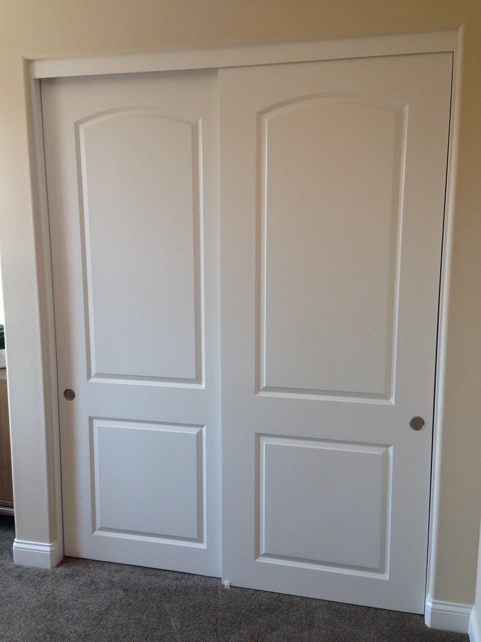 Front Entry Door Wood Vs Fiberglass Choosing A Front Door Wood Or